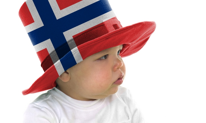 Unique Norwegian Baby Boy Names with Meaning Generator| Norway 101